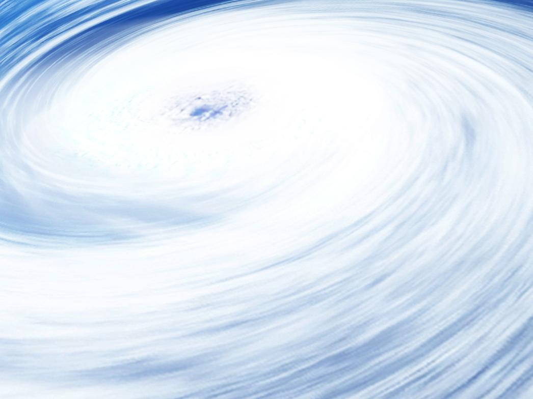 宮古島シュノーケリング 台風